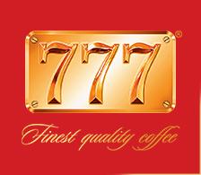 Kava777 | Sėkmės kava!
